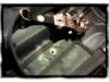GGL-Tasche - Nighttrip - Android Camera App: Vignette