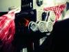 Android Kamera-App Magix CameraMX-Testaufnahme / Lomo