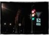 Android-App Vignette: Nachtaufnahmen
